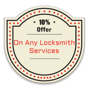 Ramsey Locksmith Store Ramsey, NJ 201-374-9447